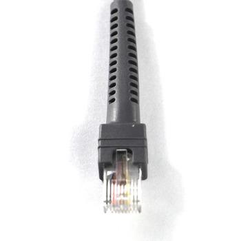 Hot Koop 15ft Usb Printer Barcode Scanner Symbool Kassalade Kabel