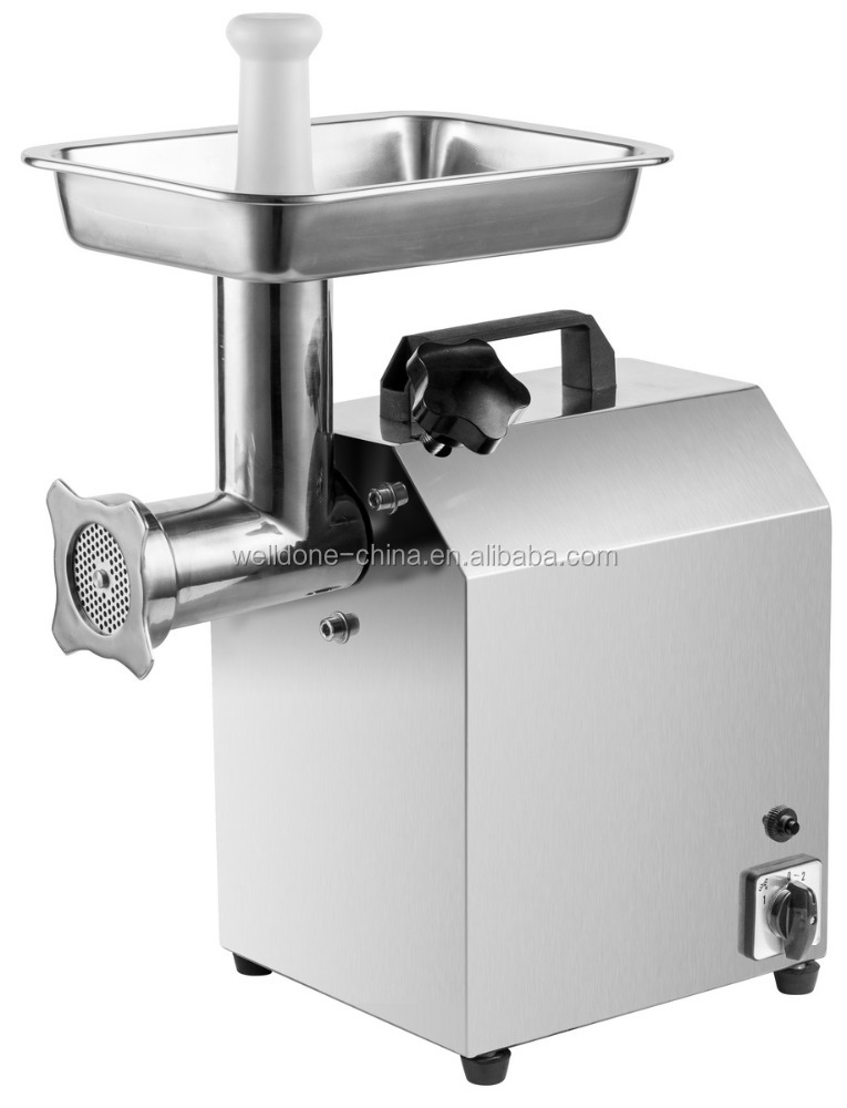 meat grinder tc22 meat grinder tc22 suppliers and at alibabacom