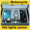 hid lights for motorcycle 20w china manufacturer