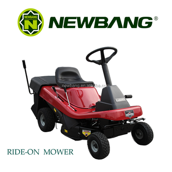 30 Inch Ride-on Mower With Ce ( Loncin 15hp Engine ) - Buy Ride On Mower  Engine,Lawn Mower,Boom Mower Product on Alibaba com