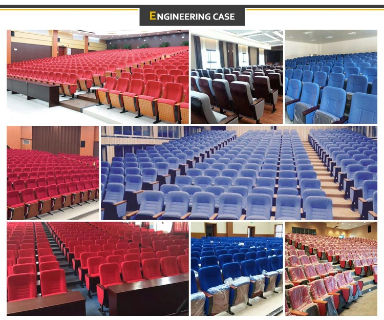 Awesome Lecture Hall Seating Lecture Room Chair Lecture Hall Chair With Desk Buy Lecture Hall Chair With Desk Lecture Room Chair Lecture Hall Seating Pdpeps Interior Chair Design Pdpepsorg