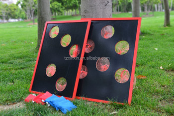 Bean Bag Toss For Kids Designs Product On Alibaba