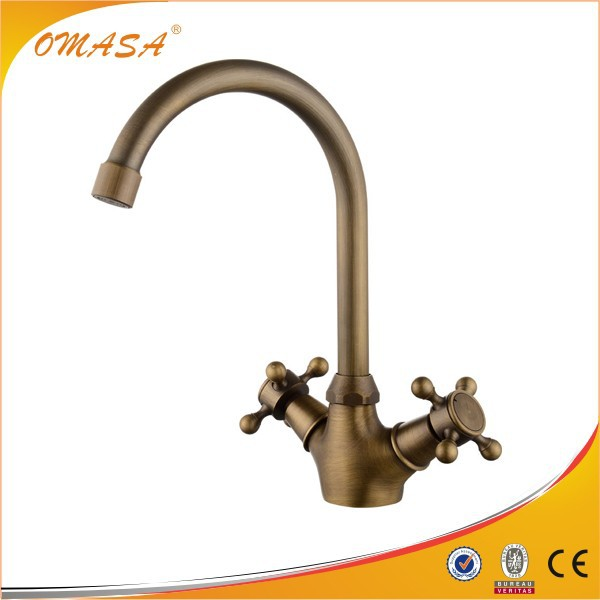 Italian Kitchen Faucets, Italian Kitchen Faucets Suppliers And  Manufacturers At Alibaba.com