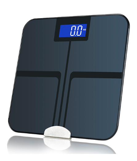TS-BF8011 180KG Yongkang Fashion Sports Bluetooth Body Fat Scale For <strong>Fitness</strong>