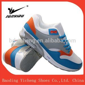 Quality-Assured Hot Sales comfortable Cheap price good shoe manufacturing plant