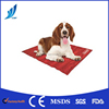 Cooling Mat Pet Gel Summer Mat Cooling Floor Mat Custom Style