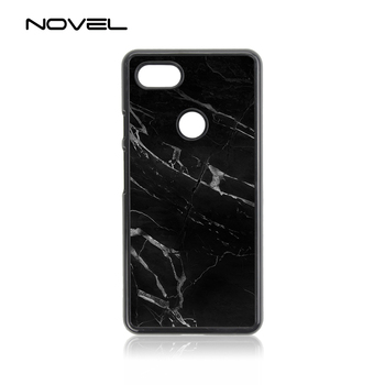 huge selection of 341b4 dcd7a For Google Pixel 3 XL 5.5 Custom Back Phone Housing,Sublimation 2D PC Case,  View 2D Phone Case, NOVEL Product Details from Shenzhen Novel Digital ...
