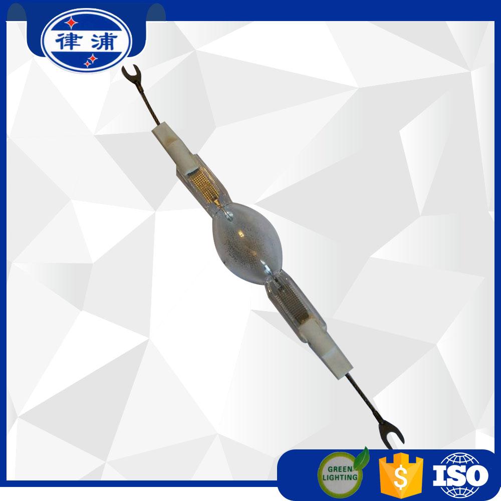 2000w 90cri Double Ended Metal Halide Lamp