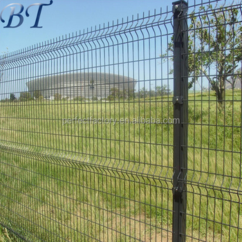 Charmant Hot Sale Fence 3d Models Garden Zone Welded Wire Netting/welded Wire Plate  Fence For