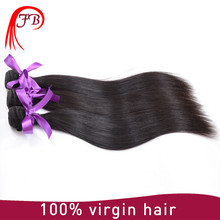 peruvian hair wholesale 100 virgin human hair extension