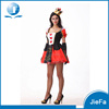 CSP-205 Halloween Costume Ideas for Kids Sexy Halloween Costume for Women