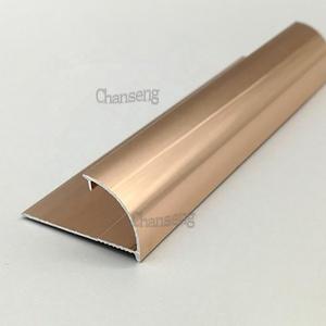 Bronze Metal Tile Trim Supplieranufacturers At Alibaba