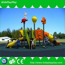 outdoor sport&entertainment equipment playground play games