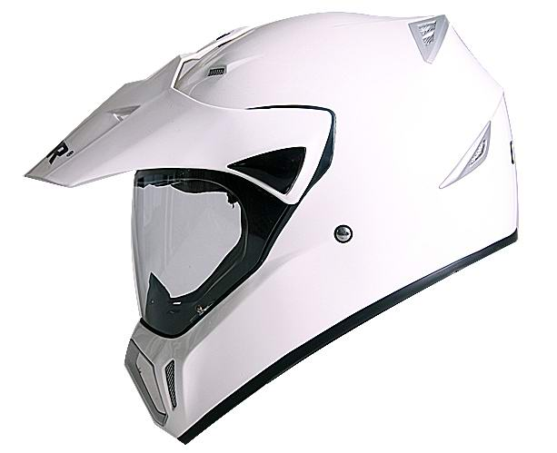 Fast Delivery Comfortable Motorcycle Helmet Wholesale