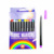 gift kids stitch painting permanent textile marker, fineliner fabric pen
