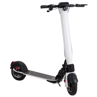 2017 hot selling cheap price Two wheel Foldable Balance Scooter Electric Scooter Standing Scooter