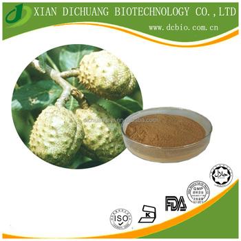 100% natural Horse Chestnut Extrac Powder/ Aescin 20%
