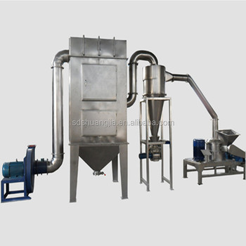 Double Win Lower Cost Machine For Making Powder Detergent,Soap Powder  Making Machine,Washing Powder Making Machine - Buy Machine For Making  Powder