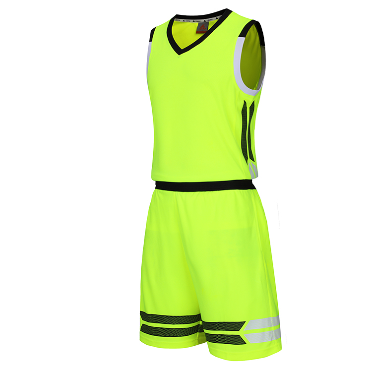 Customized design your own basketball kits cheap basketball team jersey basketball uniforms фото