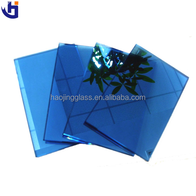 China Silicone Ptfe Coated Glass Fiber Fabric For Buildings