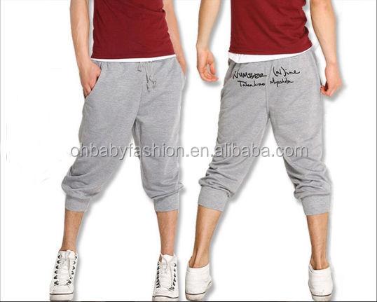 pantalones capri deportivos para mujer e2190e3fed00