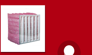 Buy cheap china wholesale hepa filter pm 2.5 air purifier air filter replacement suppliers manufacturer from China