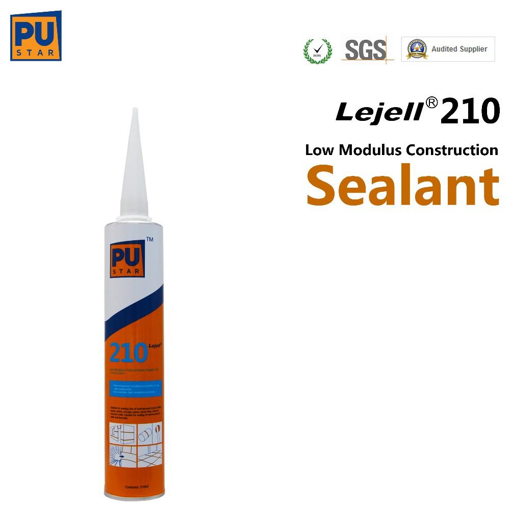 Construction Joints In Concrete Floors Lejell210 - Buy Construction Joint  Sealant,Construction Expansion Joints,Expansion Joint Construction Product