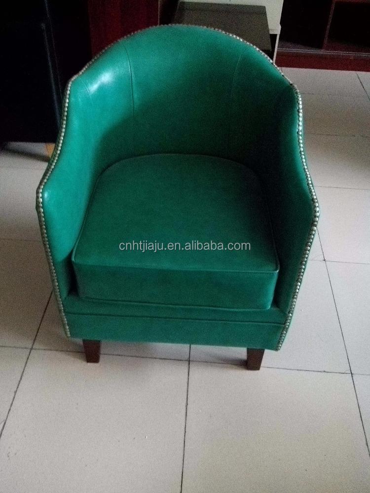 kleiner stuhl f r schlafzimmer m belideen. Black Bedroom Furniture Sets. Home Design Ideas