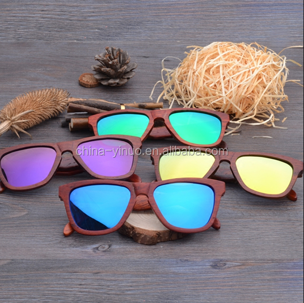 Taobao professional wood sunglasses sales <strong>agent</strong> in China