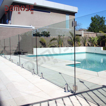 Indoor Railings Acrylic Above Ground Swimming Pool Glass Pool Fences - Buy  Above Ground Swimming Pool,Indoor Railings Acrylic,Glass Pool Fences ...