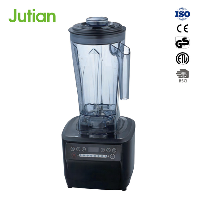Buy Cheap China stainless kitchen appliance Products, Find China ...