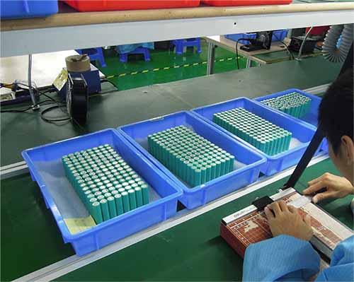 oem odm fabrication de lithium ion 96 v 30ah 60ah 90ah 100ah 200ah li ion batterie pour voiture. Black Bedroom Furniture Sets. Home Design Ideas