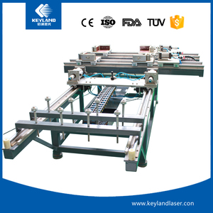 Professional Solar For Pv Module Assembly Small Production Lines