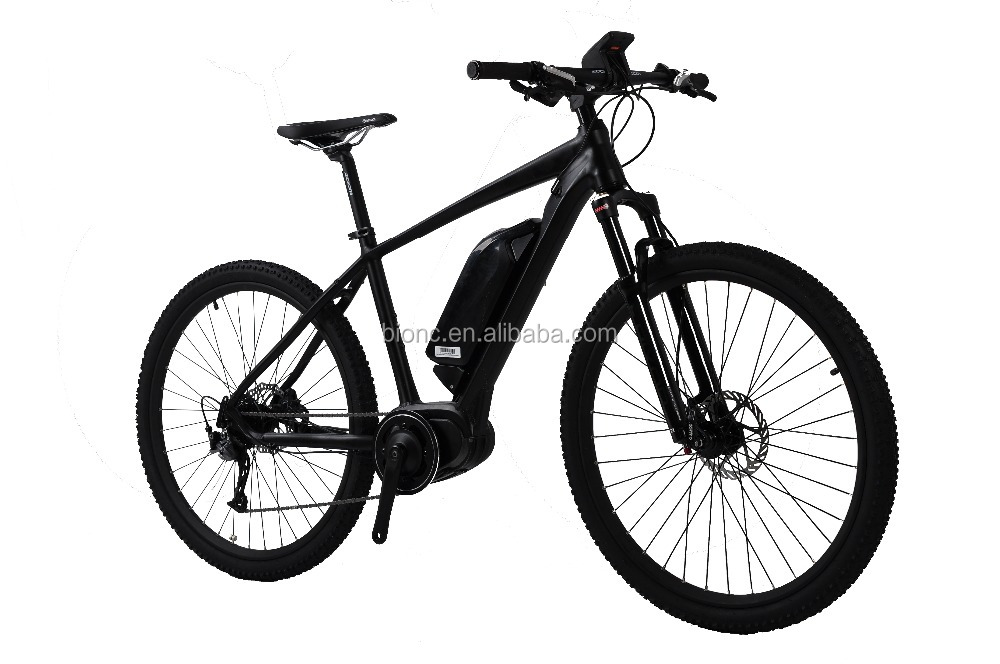 Power Pedal 2 Power Pedal 2 Suppliers And Manufacturers At Alibaba Com