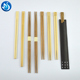 Portable High Quality Chinese Food Disposable Bamboo Chopsticks