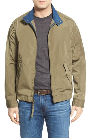 Top Brand Good Quality Men Winter Jacket For Cheap Price