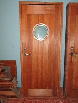 Wooden Ship Door & Wooden Ship Door - Buy Ship Doors For Sale Product on Alibaba.com