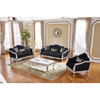 Admirable S1801 Sofa Trend Furniture Manufacturer Middle East Style Sofa Set Living Room Furniture Buy Sofa Trend Furniture Manufacturer Sofa Trend Furniture Caraccident5 Cool Chair Designs And Ideas Caraccident5Info