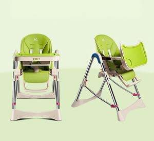 a072eb9275638 Adult High Chair