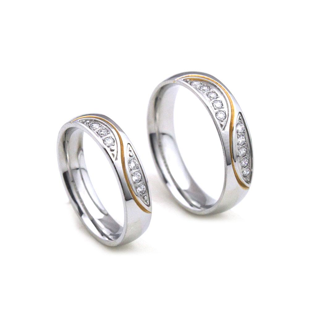 dac247dd3117 Venta al por mayor regalo aniversario boda hombre-Compre online los ...