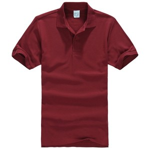Top Quality Polo T-Shirts Sport s Polo T Shirt Polo t-Shirt Wholesale