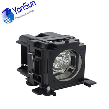 Original Projector Lamp Dt00731 3m 78-6969-9861-2 For Projector  Cp-hx2075,Cp-hx2175,Cp-hs2175,Ed-x8250 Cp-hx2090,S245,X255,S2 - Buy 100%  Original