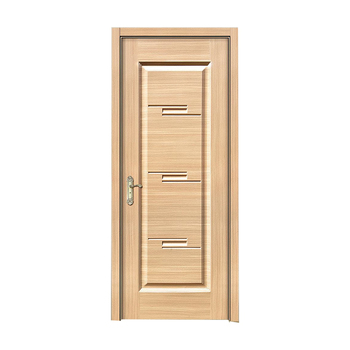 Solid Wooden Door Drawing Main Single Polish Colors Designs For Indian Home