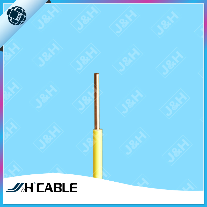 Ul1571 26awg Pvc Insulated Electric Wire, Ul1571 26awg Pvc Insulated ...
