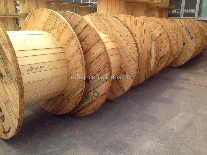 Kabeltrommel Holz Gebraucht Osterreich ~ Aus Holz Kabeltrommeln Diy holz wohnzimmermobel aus kabeltrommel