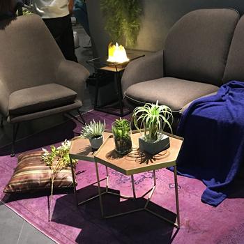 new model steel center table design living room small table buy