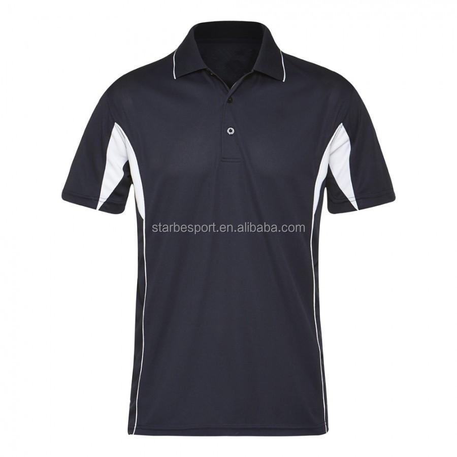 Design t shirt colar - New Design Polo T Shirt New Design Polo T Shirt Suppliers And Manufacturers At Alibaba Com
