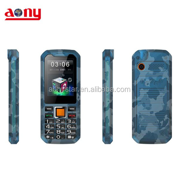 New hot sale 2.4inch unlocked mobile phone cheap basic cellular cell phone