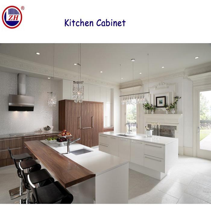 Guangzhou Factory Wholesale Aluminum Edge Kitchen Cabinets Pantry - Buy  Kitchen Cabinet,Kitchen Cabinets Pantry,Kitchen Cabinet Pantry Design  Product ...