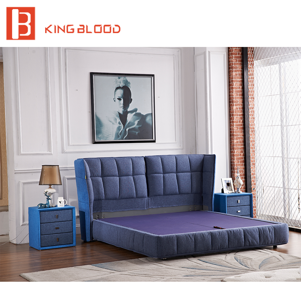 Pine King Size Bed Frame Suppliers And Tokyo Divans Manufacturers At